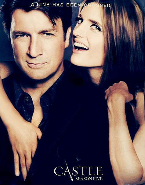 https://i1.wp.com/images5.fanpop.com/image/photos/31400000/Castle-A-line-has-been-crossed-castle-31453338-475-604.jpg?w=1200