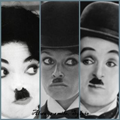 https://i1.wp.com/images5.fanpop.com/image/photos/31700000/Michael-Jackson-Brigitte-Bardot-Charlie-Chaplin-charlie-chaplin-31762872-404-404.jpg