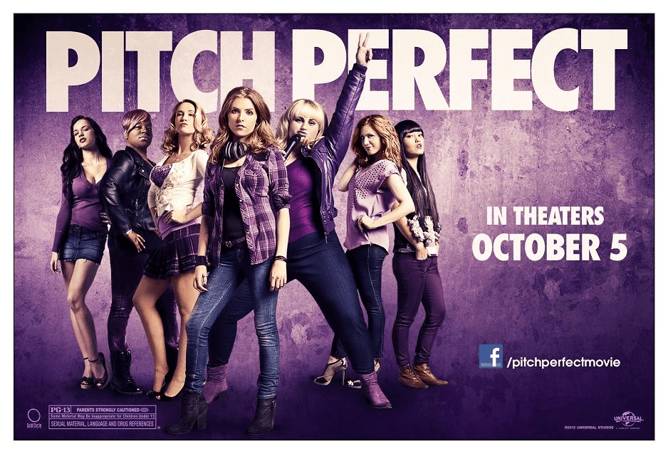 https://i1.wp.com/images5.fanpop.com/image/photos/31900000/Pitch-Perfect-poster-pitch-perfect-31930127-938-638.png