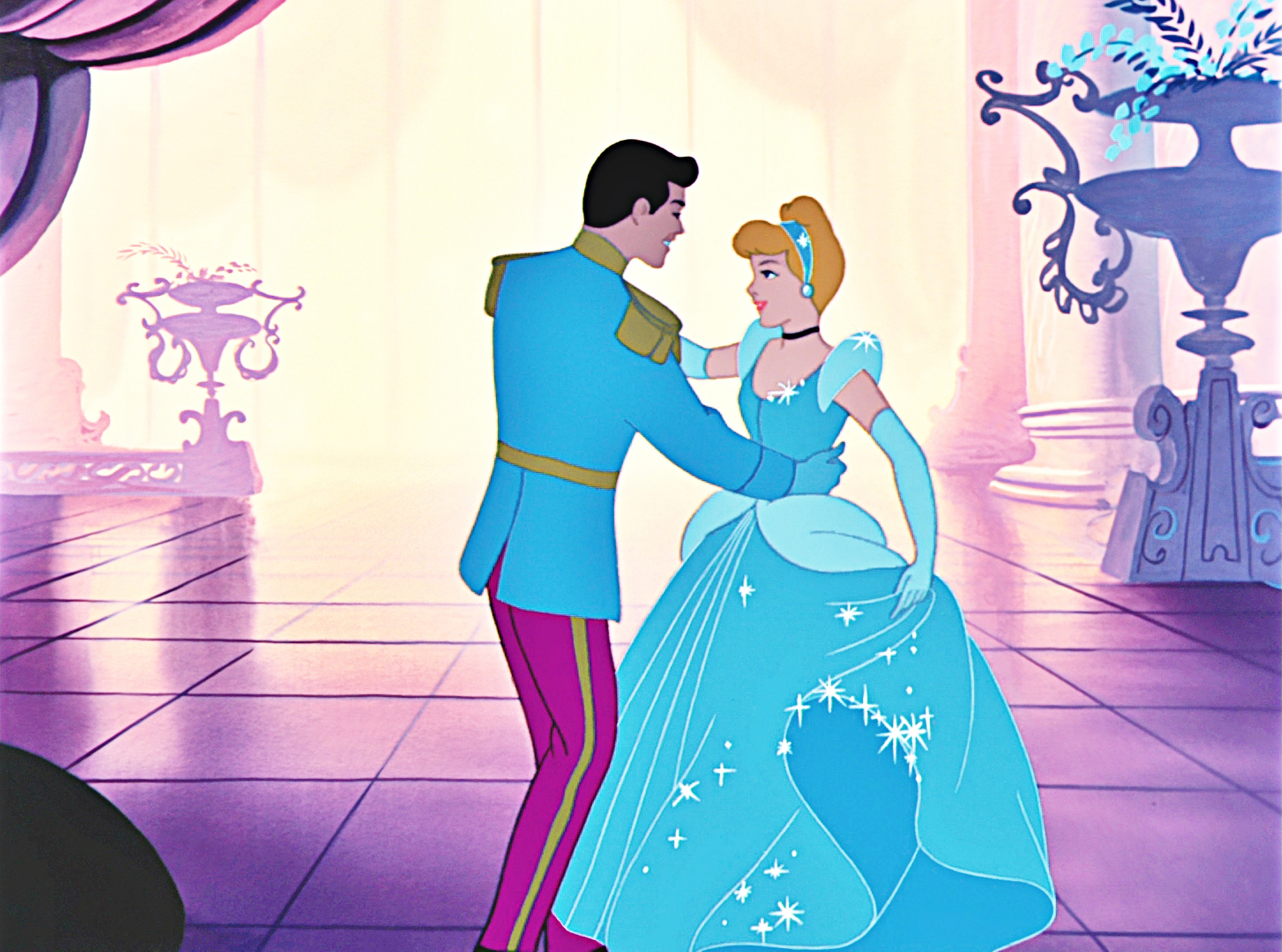 https://i1.wp.com/images5.fanpop.com/image/photos/32000000/Walt-Disney-Screencaps-Prince-Charming-Cinderella-cinderella-32064794-2560-1902.jpg
