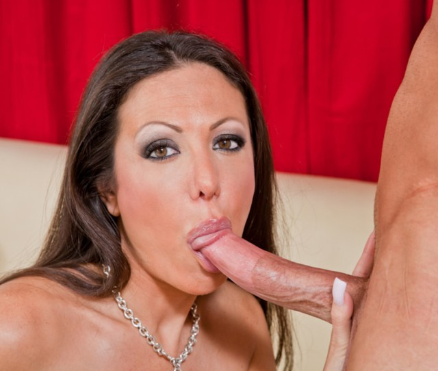 Play Porn Movie Watch Amy Fisher And Bill Bailey Video In Seduced By A Cougar