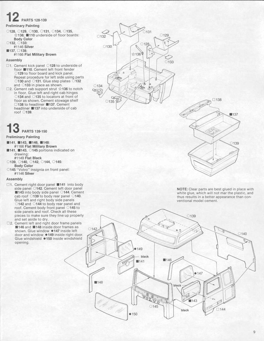 1969 gto dash wiring diagram