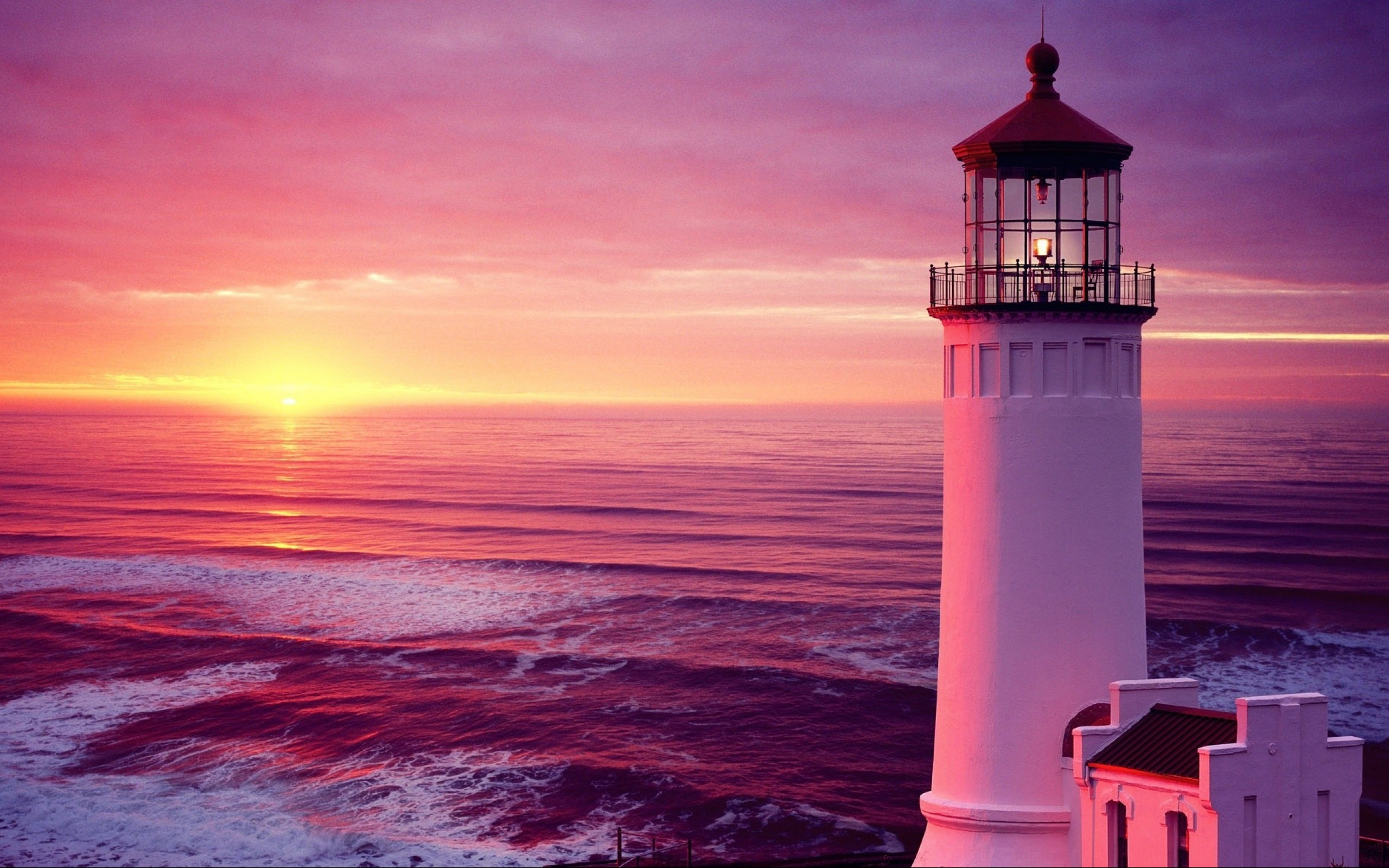 815 lighthouse hd wallpapers | backgrounds - wallpaper abyss