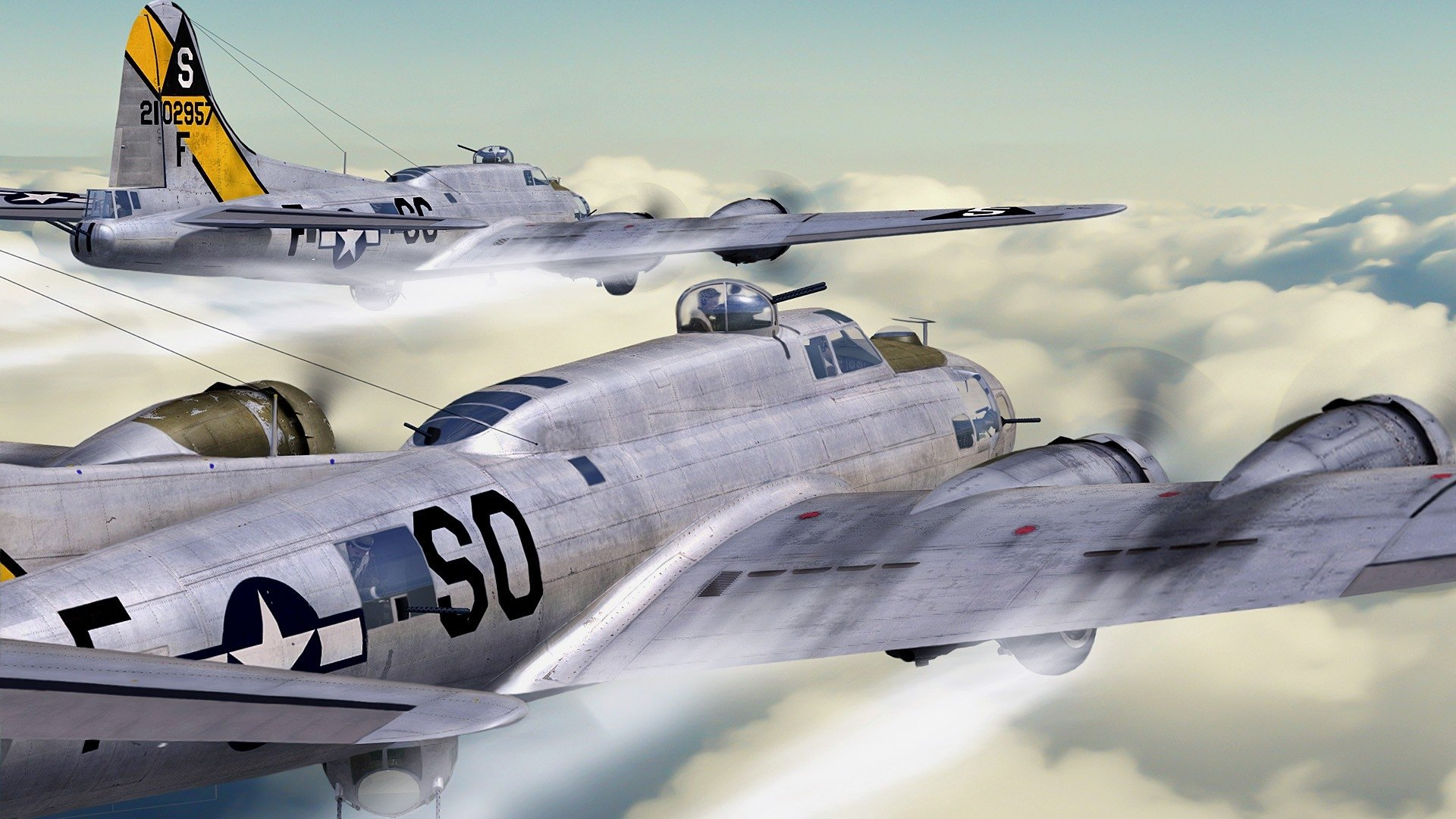1097 aircraft hd wallpapers | backgrounds - wallpaper abyss
