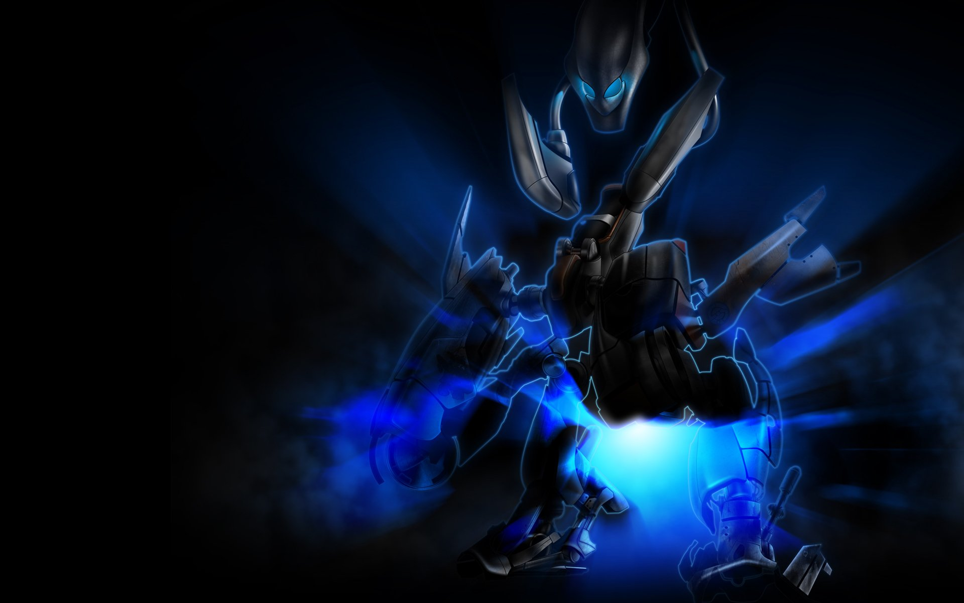 Cool Alienware Backgrounds Windows Surface
