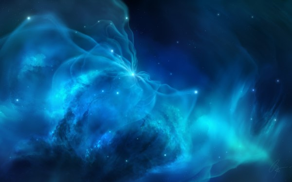Space Full HD Wallpaper and Background Image 2560x1600