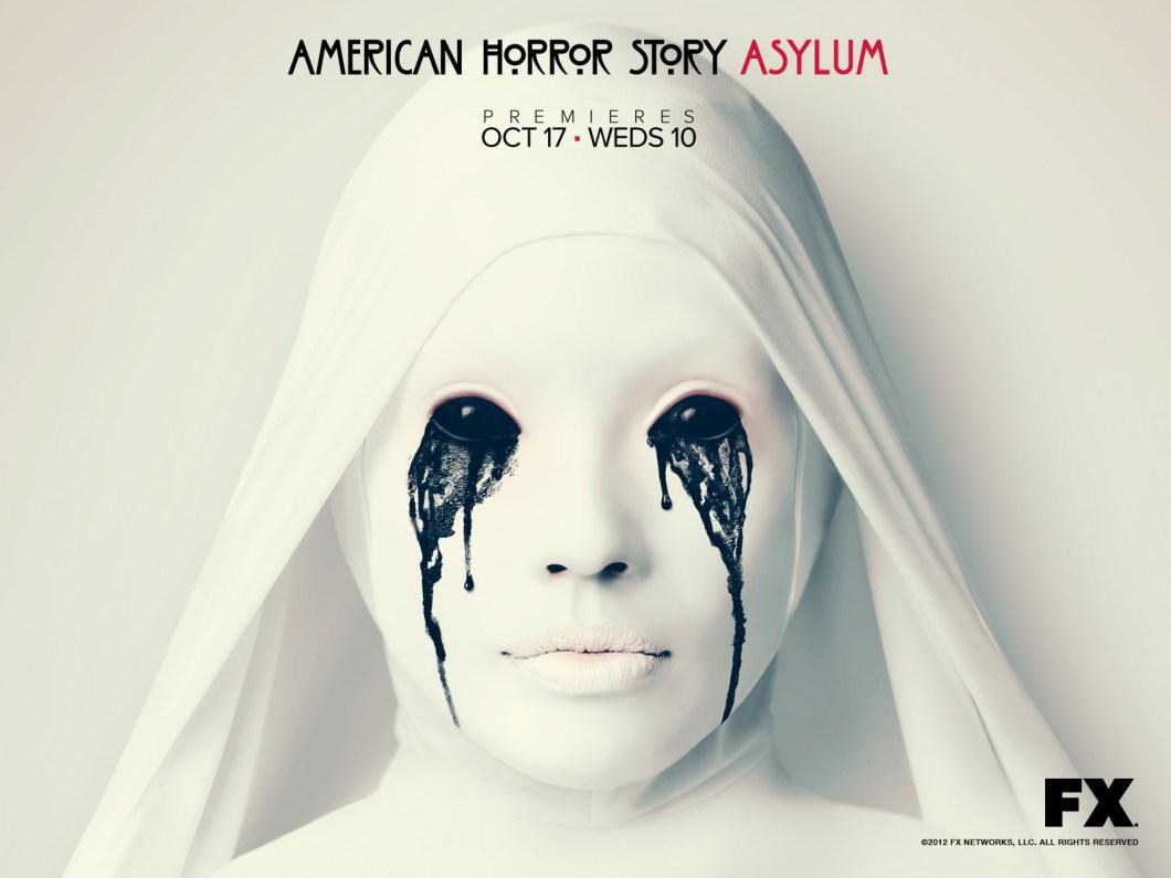ahs asylum wallpaper | wallsjpg