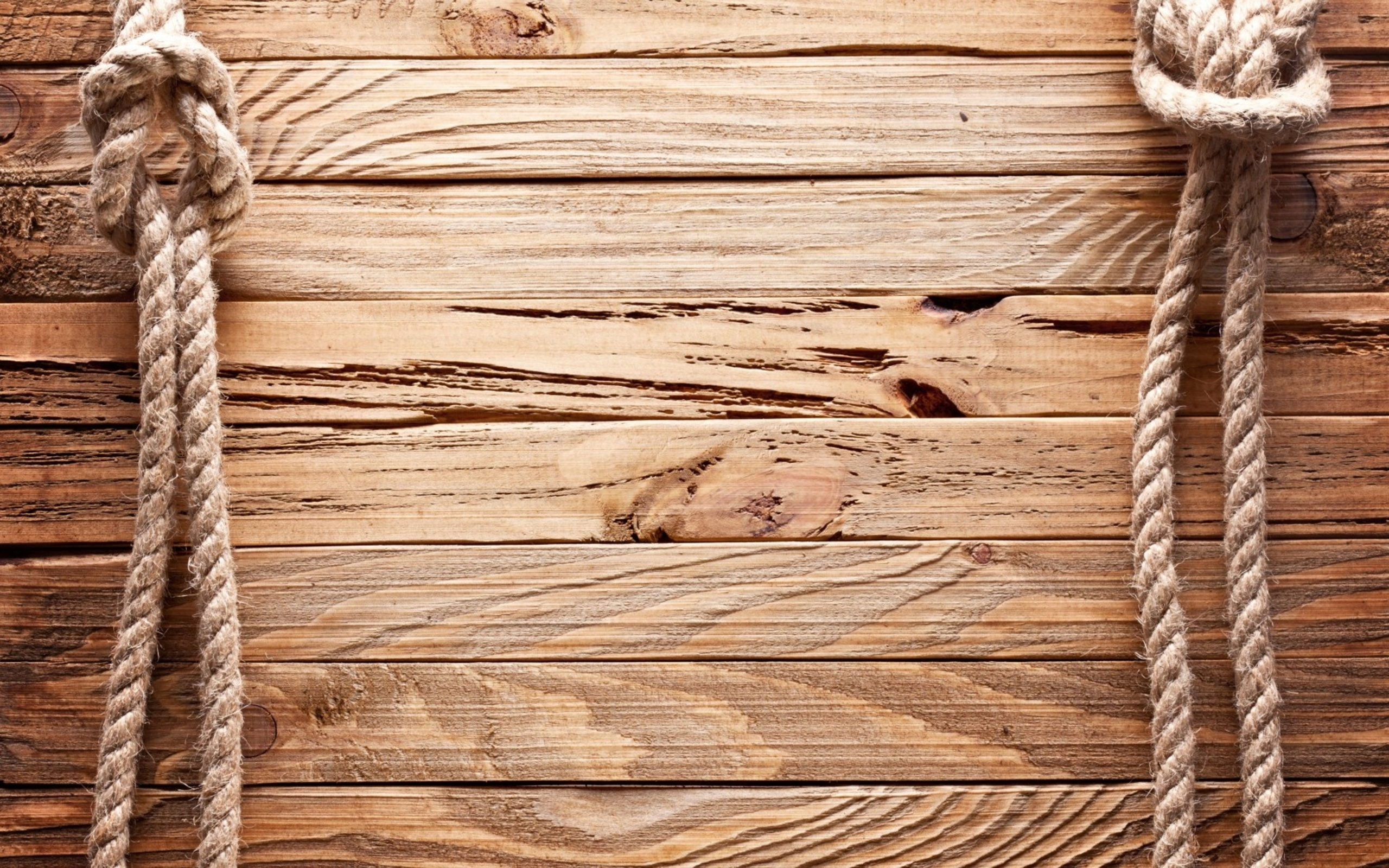 195 Wood HD Wallpapers   Background Images   Wallpaper Abyss HD Wallpaper   Background Image ID 370797