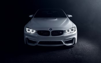 1219 BMW HD Wallpapers   Background Images   Wallpaper Abyss HD Wallpaper   Background Image ID 540944