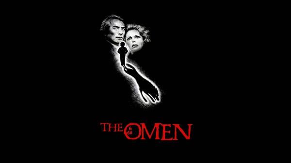 The Omen (1976) HD Wallpaper | Background Image ...