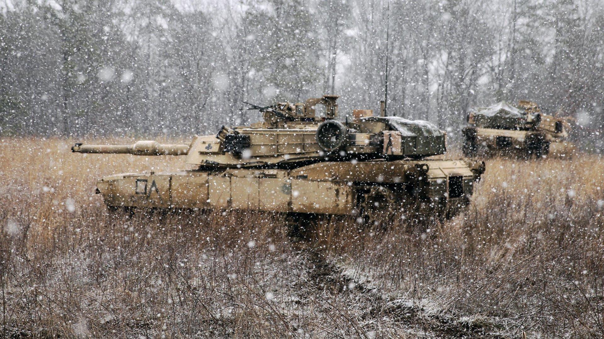Sampai saat ini viral di tiktok situs mahaplung com m 1. M1 Abrams 4k Ultra HD Wallpaper and Background Image