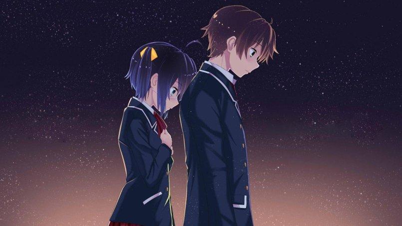 Melhores Animes da Kyoto Animation - Homenagem às vítimas