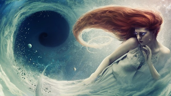 1403 Redhead HD Wallpapers | Background Images - Wallpaper ...