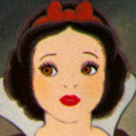 my best disney princess eyes disney princess fanpop