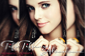 Image result for tiffany alvord discography