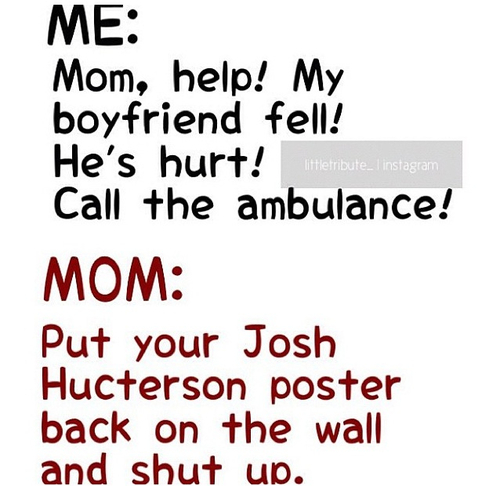 Funny Hunger Games Quotes