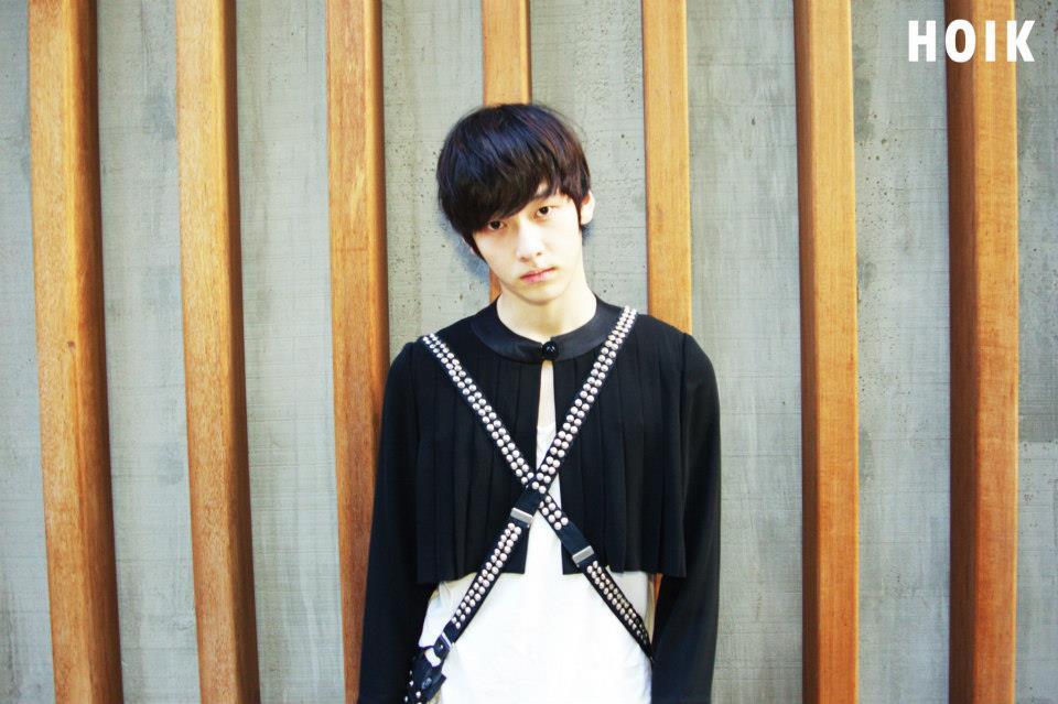 https://i1.wp.com/images6.fanpop.com/image/photos/32400000/Hoik-double-a-32477387-960-639.jpg