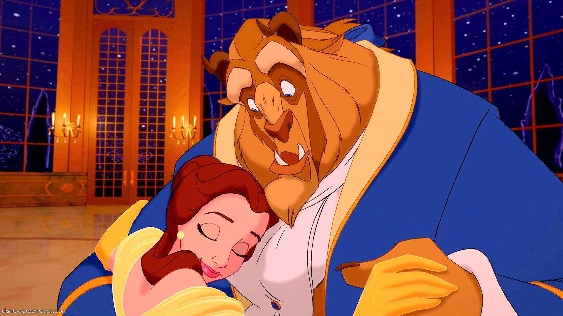 https://i1.wp.com/images6.fanpop.com/image/photos/32400000/if-you-give-trust-you-will-get-trust-beauty-and-the-beast-32448279-1920-1080.jpg