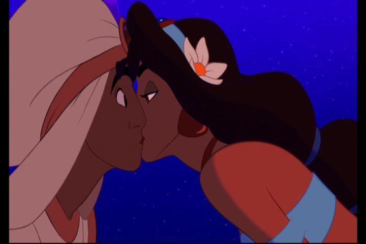 https://i1.wp.com/images6.fanpop.com/image/photos/32500000/Aladdin-Jasmine-disney-couples-32506077-720-480.jpg