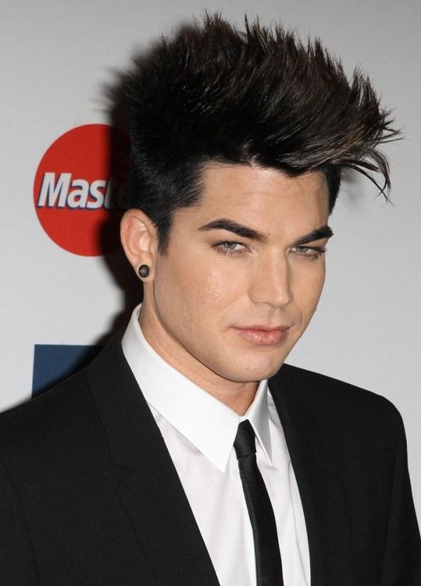 Adam♥Lambert - Adam Lambert Photo (32669647) - Fanpop