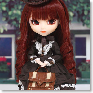Pullip Fraulein - pullips Photo