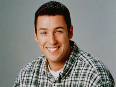 adam sandler - Adam Sandler Photo (32634818) - Fanpop