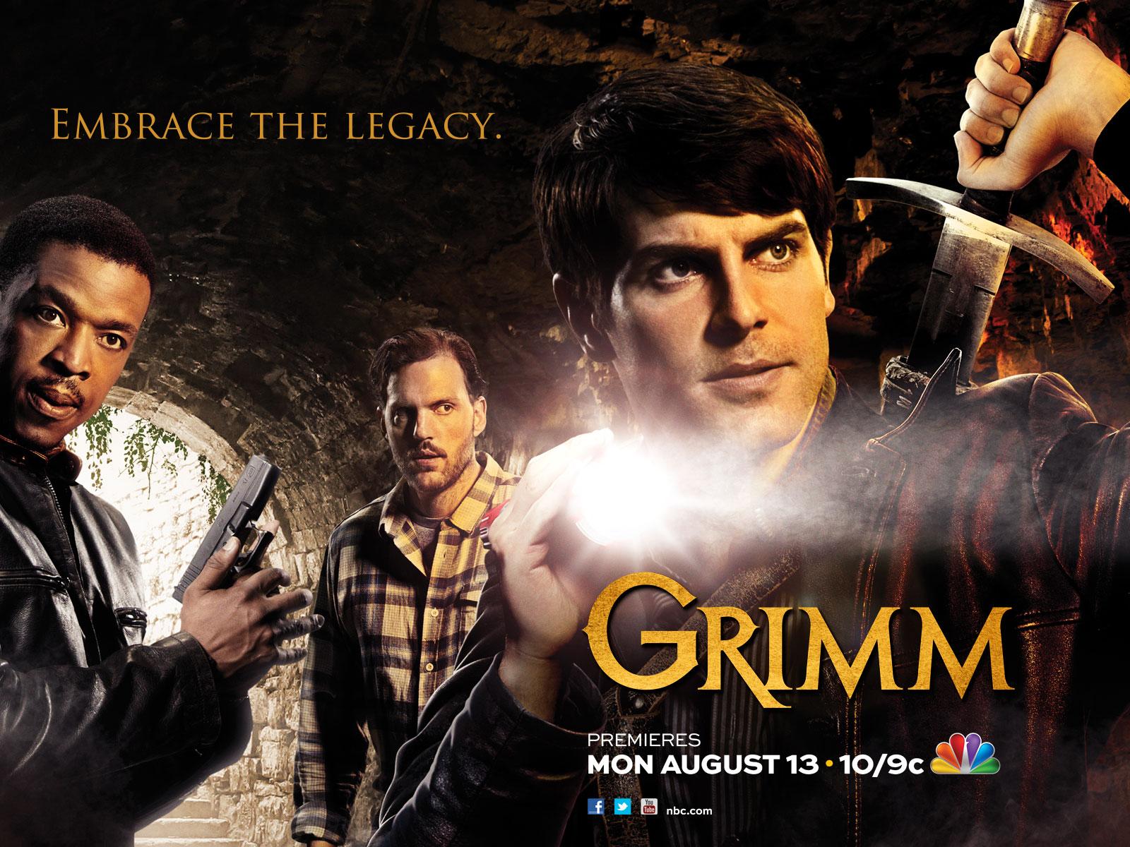 https://i1.wp.com/images6.fanpop.com/image/photos/32700000/Grimm-grimm-32706979-1600-1200.jpg