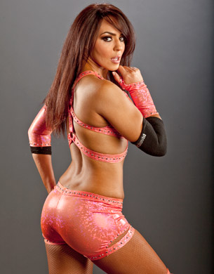 Wwe Layla Images Layla Photoshoot Flashback Wallpaper And Background Photos
