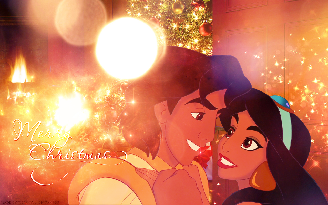 https://i1.wp.com/images6.fanpop.com/image/photos/33000000/Aladdin-and-Jasmine-disney-princess-33092836-1280-800.png