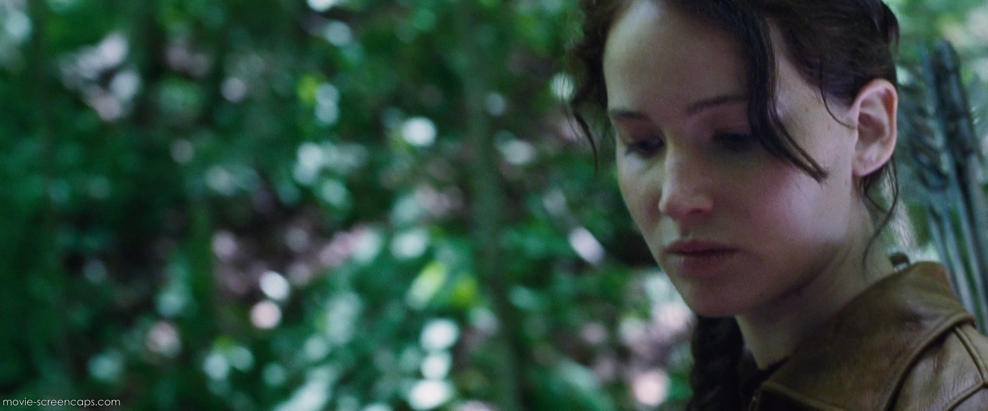 The Hunger Games Images Katniss Hd Wallpaper And Background Photos