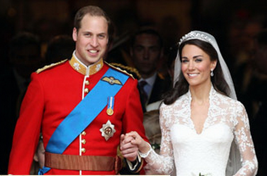https://i1.wp.com/images6.fanpop.com/image/photos/33100000/Wills-Kate-prince-william-and-kate-middleton-33166560-935-615.jpg