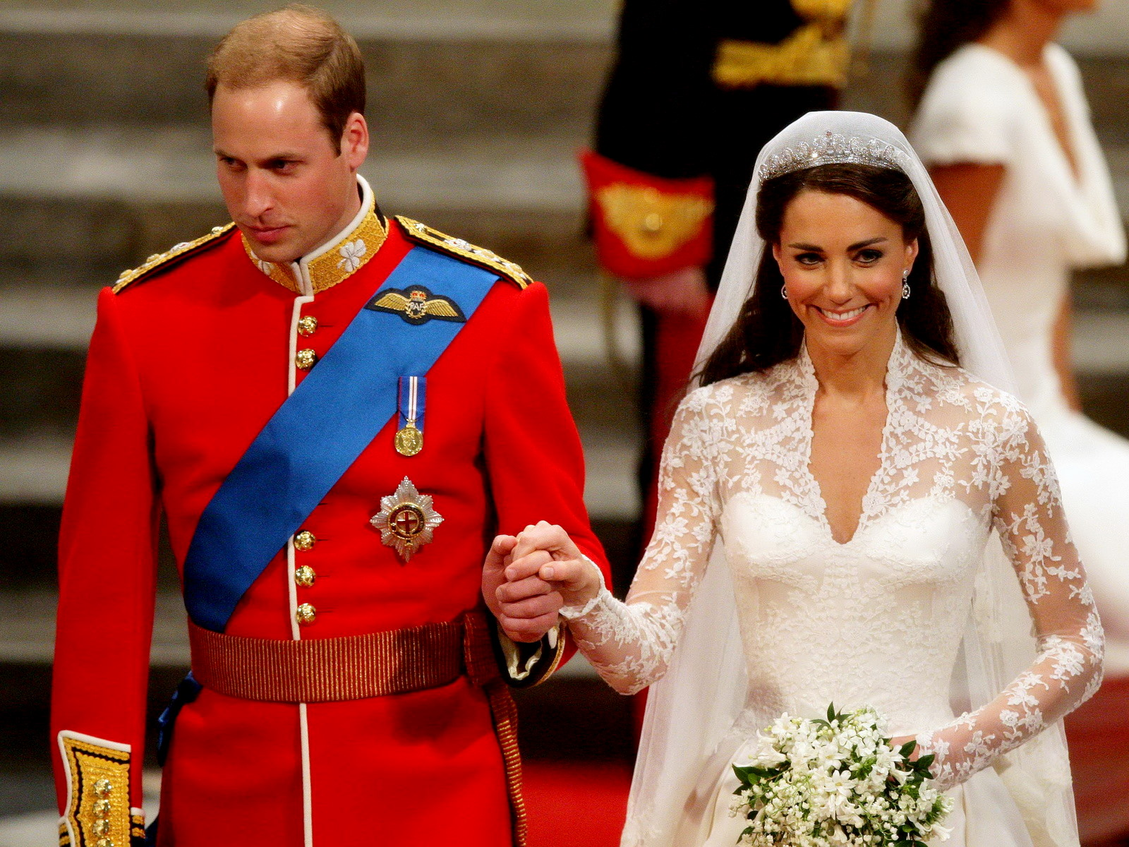 https://i1.wp.com/images6.fanpop.com/image/photos/33100000/Wills-Kate-prince-william-and-kate-middleton-33166687-1600-1200.jpg