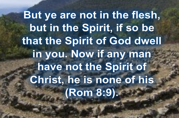 Image result for The spirit of God, pictures