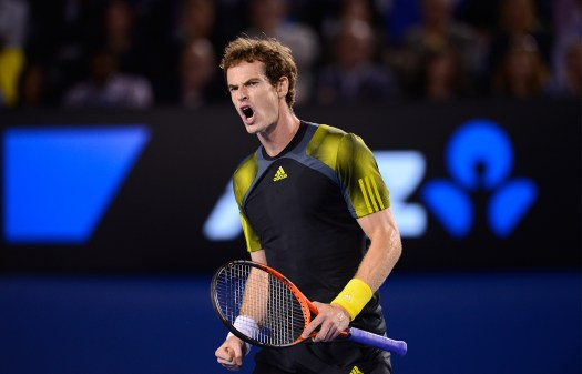 Australian Open 2013 - Tennis Photo (33425205) - Fanpop