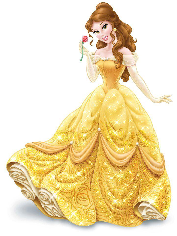 https://i1.wp.com/images6.fanpop.com/image/photos/33900000/Belle-sparkle-disney-princess-33932618-721-960.jpg