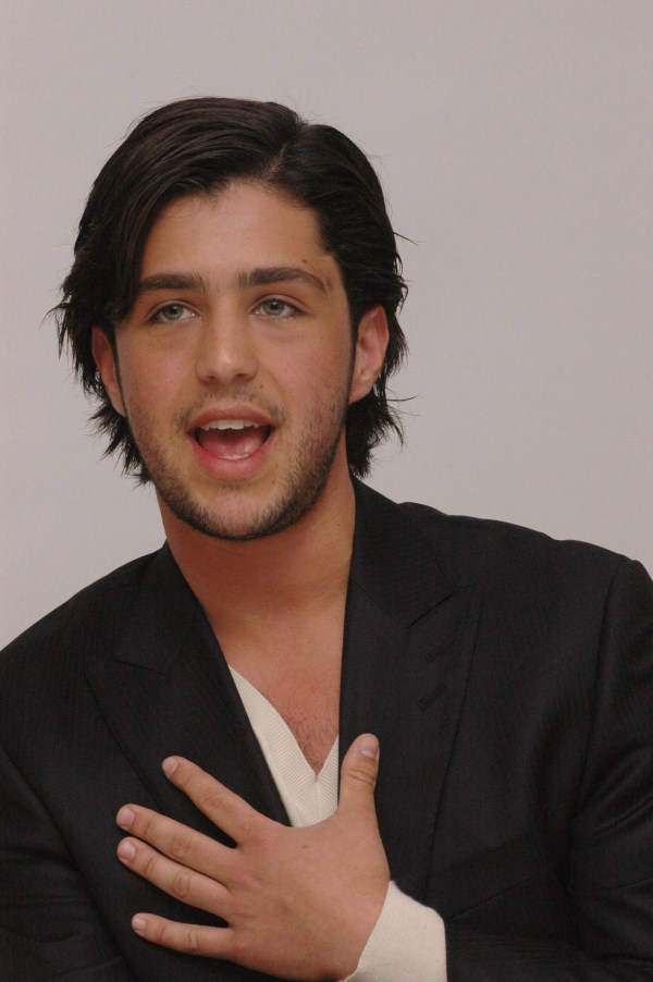 Josh Peck - Josh Peck Photo (34547102) - Fanpop