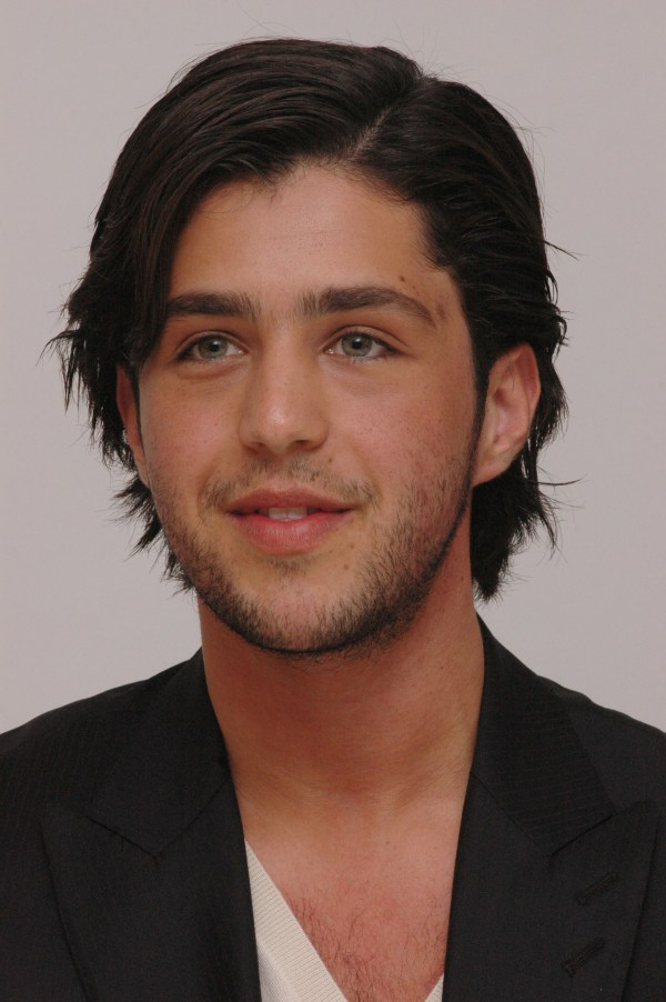 Josh Peck - Josh Peck Photo (34547111) - Fanpop