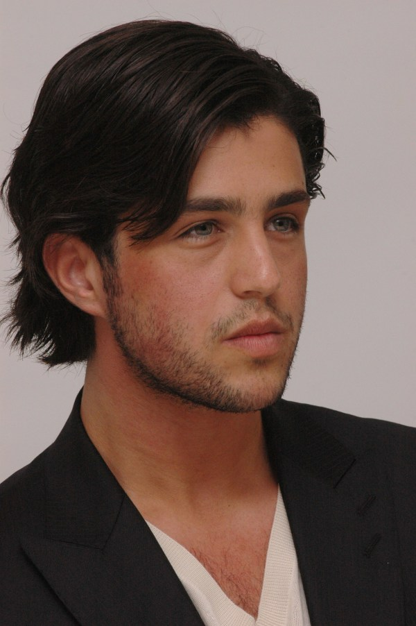 Josh Peck - Josh Peck Photo (34547116) - Fanpop