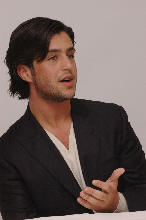 Josh Peck - Josh Peck Photo (34547118) - Fanpop