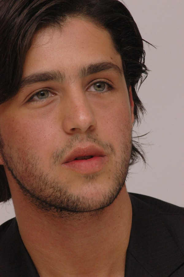 Josh Peck - Josh Peck Photo (34547134) - Fanpop