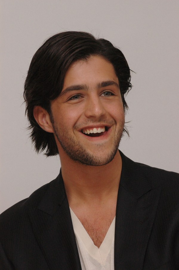 Josh Peck - Josh Peck Photo (34547139) - Fanpop