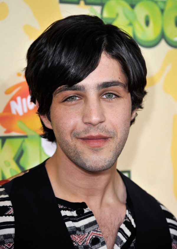 Josh Peck - Josh Peck Photo (34547183) - Fanpop