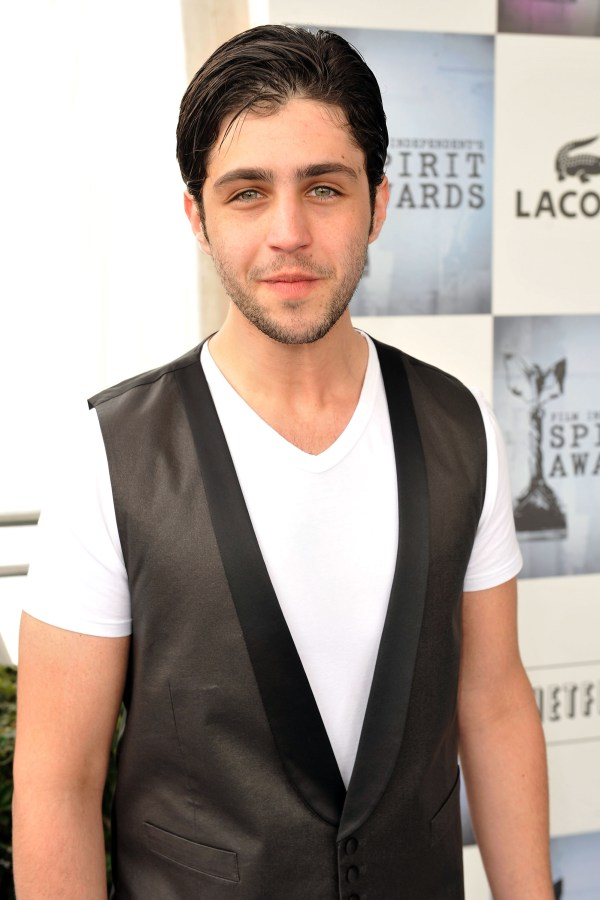Josh Peck - Josh Peck Photo (34547191) - Fanpop