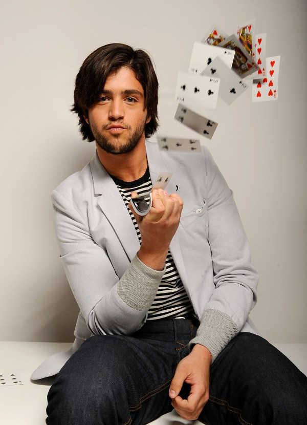 Josh Peck - Josh Peck Photo (34547252) - Fanpop