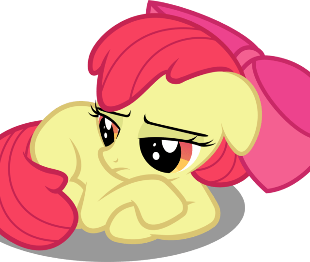 My Little Pony Friendship Is Magic Images R 34 Pics Make Applebloom Sad Hd Wallpaper And Background Photos