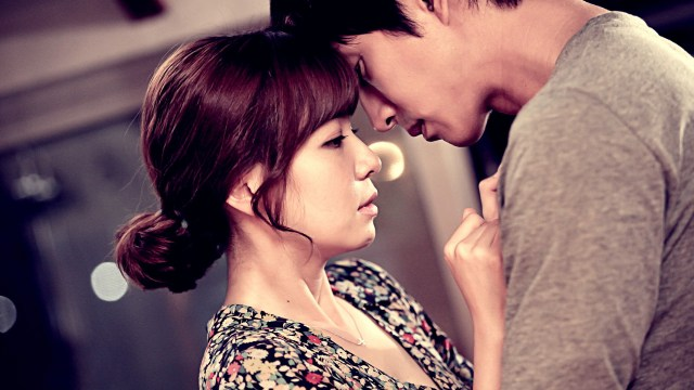 Crazy Love - Korean Dramas Wallpaper (34729622) - Fanpop