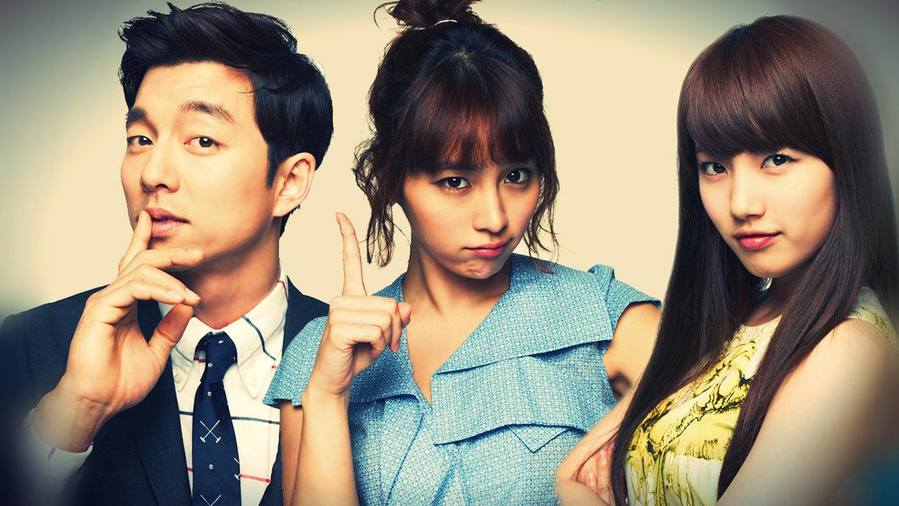 https://i1.wp.com/images6.fanpop.com/image/photos/34800000/Wallpaper-big-korean-drama-EB-B9-85-34877785-1280-720.jpg
