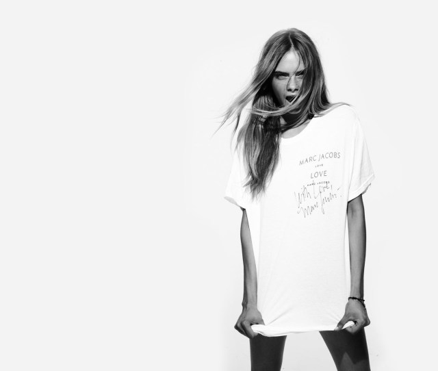 Cara Delevingne Images Cara Miss Perfection Hd Wallpaper And Background Photos