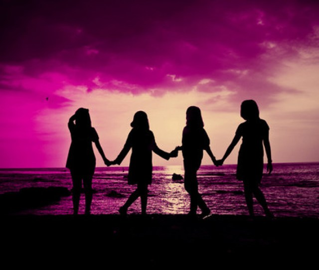 Sad Songs Images Friendship Wallpaper And Background Photos