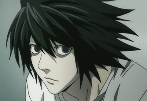 https://i1.wp.com/images6.fanpop.com/image/photos/35700000/L-Lawliet-death-note-35773784-500-343.jpg